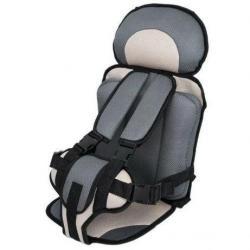 авто детское кресло в Кыргызстан: ДЕТСКОЕ АВТО-КРЕСЛОДетское портативное сидение в авто - это легкость