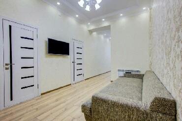 элит хаус бишкек в Кыргызстан: Посуточно гостиница площадь филармония бишкек центрсдаю 2 двух