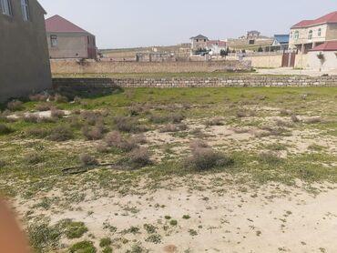 Torpaq sahələrinin satışı sot