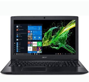 hdd для серверов western digital в Кыргызстан: Продам мощный ноутбук Acer Aspire E5-575G. Core I5-6200U 2800Mhz. 15.6