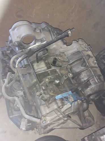 Akpp Remont Lexus Honda Toyota отремонтированные в Кант
