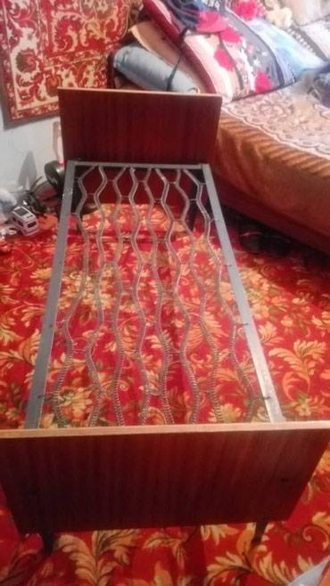 Продаётся кровать в Узген