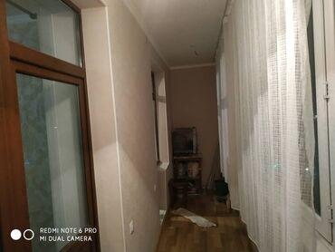 Сдается квартира: 1 комната, 36 кв. м, Бишкек
