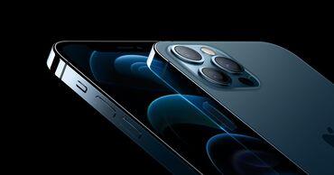 Куплю для себя Айфон 7-7plus-8-8plus-Х-Xs-Xr-Xs Max-11Желательно с