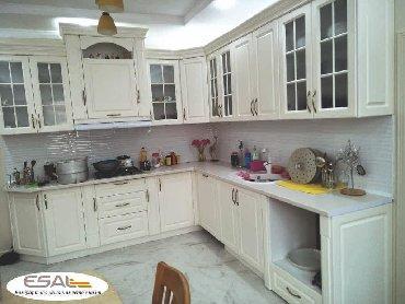 Мебель на заказ | Кухонные гарнитуры | Самовывоз, Бесплатная доставка, Платная доставка