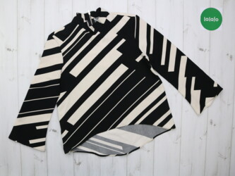 Женская кофта Zara,р.XS     Длина:56 см Пог: 48 см Рукава: 49 см Плечи
