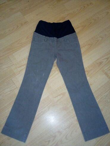 Ženska odeća | Knjazevac: Trudnicke pantalone