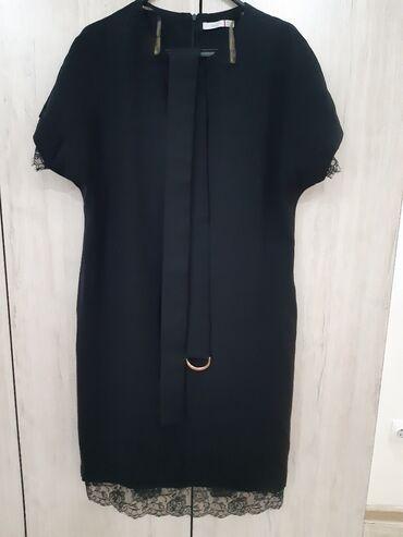 Турецкая платья фирмы Phardi,абсолютно как новая надевали 1раз на