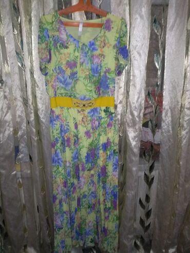 Женская одежда в Кант: В новом состоянии. Ни разу не носили