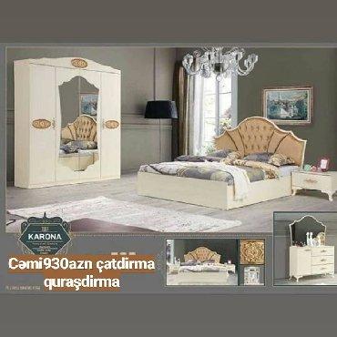 mebellr - Azərbaycan: Mebellərin sifarişi