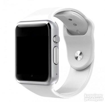 Smart Watch A1 - Pametni Sat - Mobilni Telefon - Pancevo