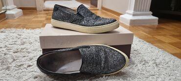 8 oglasa | OSTALA ŽENSKA OBUĆA: Cipele-patike Antonella Rossi  broj 38