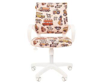 стул для компьютера в Кыргызстан: Кресло для детей, для подростков, для компьютера, Стул
