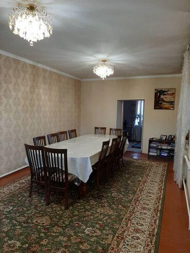 Продам Дом 120 кв. м, 6 комнат