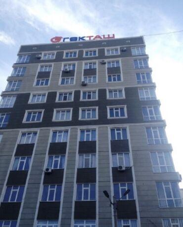 Гаражи - Кыргызстан: Продаю подземный паркинг. Чуйкова 134