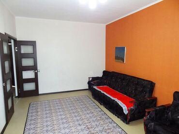 Продается квартира: 106 серия, Асанбай, 3 комнаты, 78 кв. м