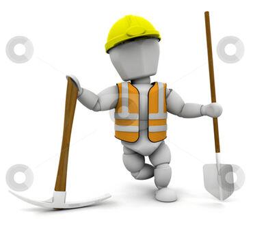 Radnici - Srbija: Traze se odgovorni i vredni radnici za busenje ARTERSKIH bunara