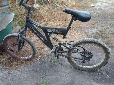 5264 объявлений: Велосипед bmx очень срочно. Мини торг  Велосипед, велик