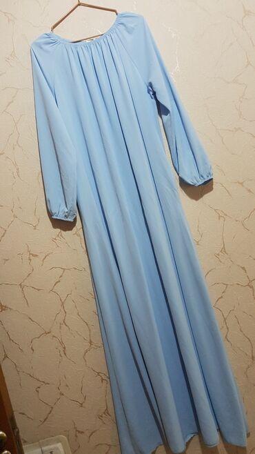 дубайские платья в Кыргызстан: Платье
