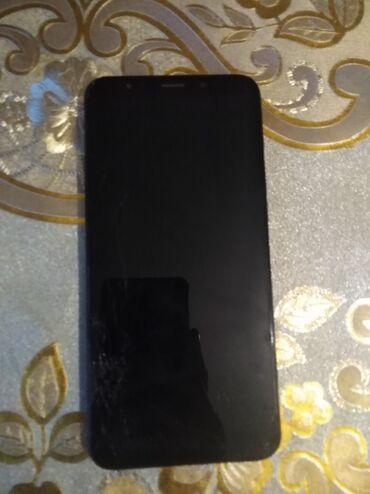 �������� ������������ ������������ в Кыргызстан: Нащол телефон сегодня днём город Токмок верну телефон владельцу писать