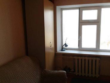 Комната гостиничного типа, ул в Бишкек
