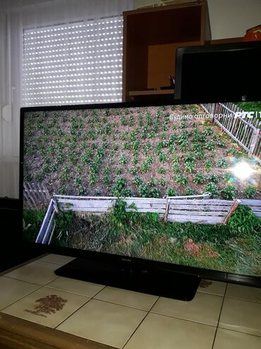 Lcd televizor - Srbija: Prodajem više vrsta i dimenzija TV sve dodatne informacije pitati na