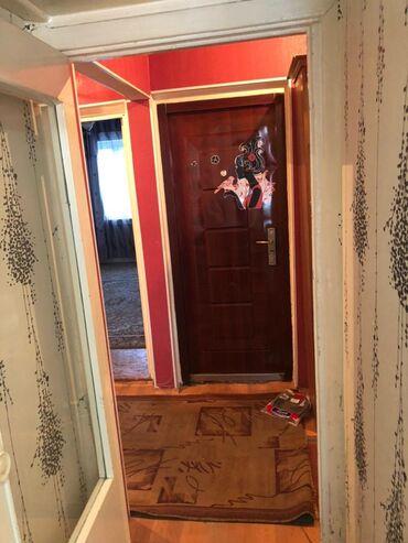 Сдам в аренду - Кыргызстан: Сдается квартира: 2 комнаты, 50 кв. м, Кант