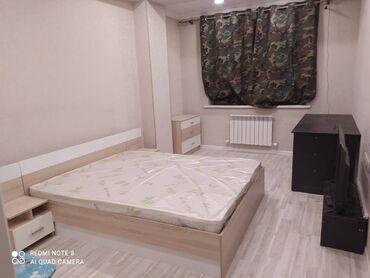 Недвижимость - Пригородное: 2 комнаты, 52 кв. м С мебелью