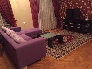 Bakı şəhərində Bakı şəhəri, nərimanov rayonu, atatürk prospekti8 sot torpaq
