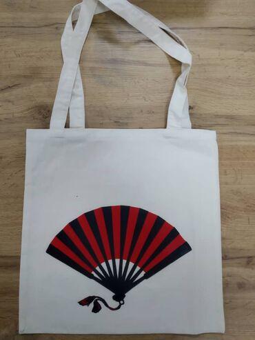 займы в бишкеке in Кыргызстан | ЛОМБАРДЫ, КРЕДИТЫ: Эко-сумки, шопперы, шопперТкань ХБС эксклюзивными принтами Эти сумки