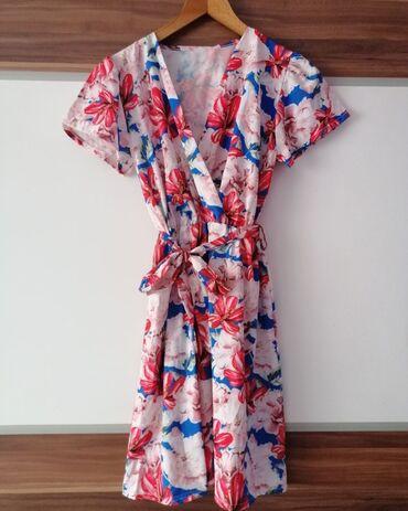 Haljine | Vladicin Han: Letnja haljinica  Cena 700 din. Novo Slanje postexpresom