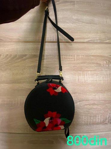 Tašne | Leskovac: Ženska torba
