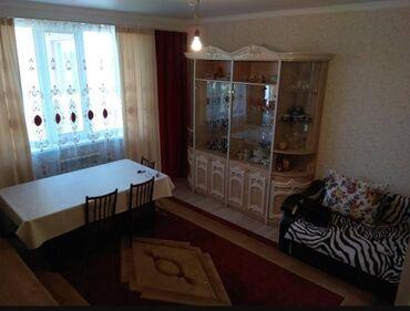 ���� ������������ �������������� в Кыргызстан: Индивидуалка, 1 комната, 52 кв. м Бронированные двери, Видеонаблюдение, Лифт