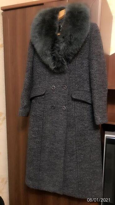 brand in trend в Кыргызстан: СРОЧНО!! СРОЧНО!! СРОЧНО!! СРОЧНО!!!!!!! Пальто, двубортное воротник
