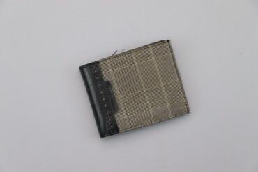Аксессуары - Киев: Чоловічий стильний гаманець Diesel    Довжина: 12 см Висота: 10 см  Ст