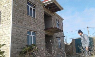 Bakı şəhərində Xaşaxun bağları-9 sot hasara alınmış sahəsinin içərisində yerləşən , ü