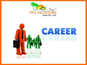 Online Marketing Home Based Job With Huge Earning in Triyuga