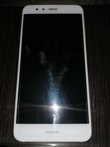 Huawei p10 32gb ram 4gb - Srbija: Huawei p10 lite Normalno radi na sve mreze