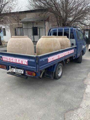 шифер 6 волновой купить в Кыргызстан: Тандыры | Доставка, Гарантия, Бесплатная консультация | Больше 6 лет опыта