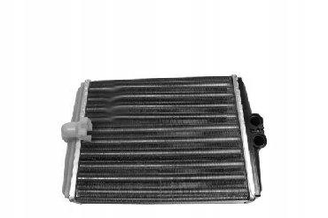 mersedes 709 - Azərbaycan: Mersedes c202 kuza pec radiatoru Mersedes 190 124 kuzaya var