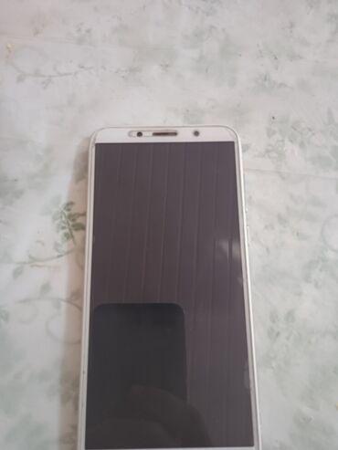 Huawei quidway - Кыргызстан: Обмен на айфон5 32гб
