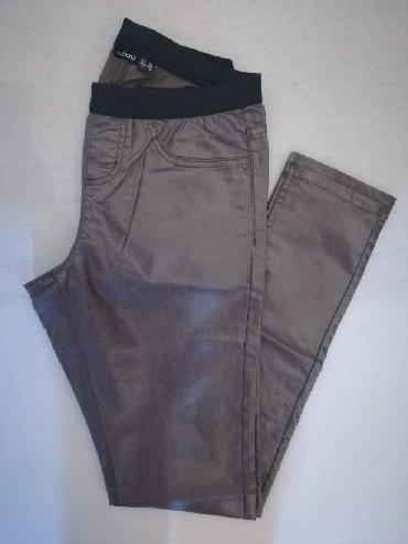 Pantalone kvalitetne - Srbija: Ženske pantalone Esmara