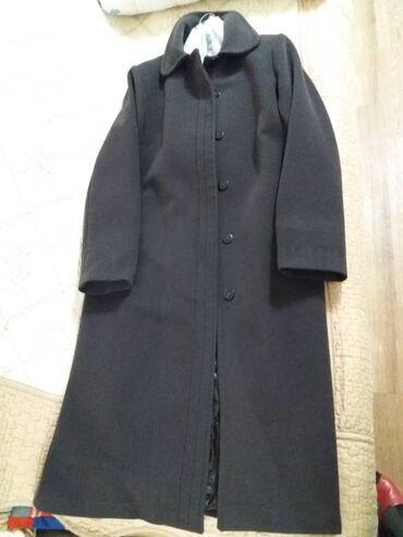 Пальто в хорошем состоянии 56 размер 5000с. Платье 38р 1000 с. Джинсов
