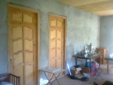 Продажа домов 100 кв. м, 2 комнаты