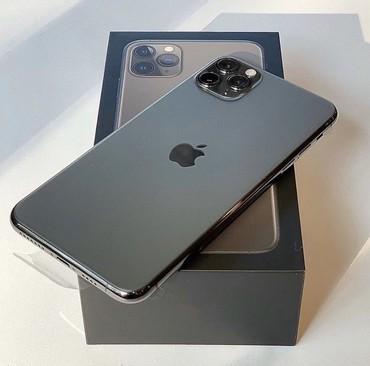 iphone 6 dubay qiymeti - Azərbaycan: Iphone 11pro max 256gb hazirda elde var green qiymet dollarnan