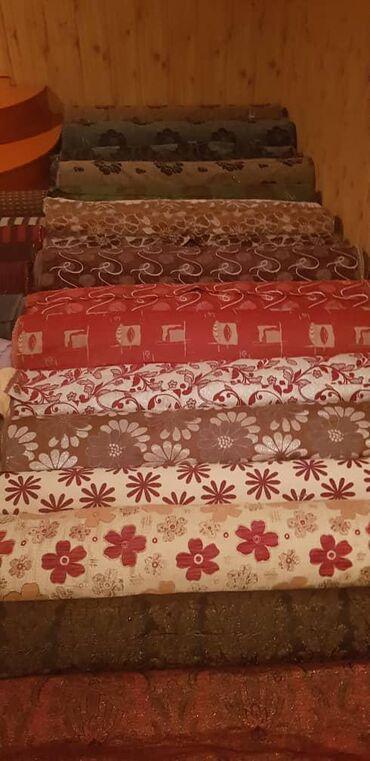 nano textile в Кыргызстан: Продаю ткани для обшивки мебели,чехлов. Оптом г. Ош ул.Г.Айтиева 147