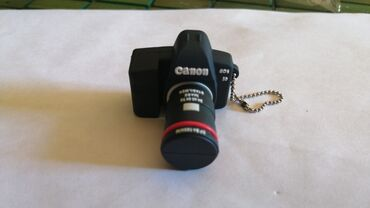 Asus padfone 2 32gb - Srbija: USB flash 32gb - Canon