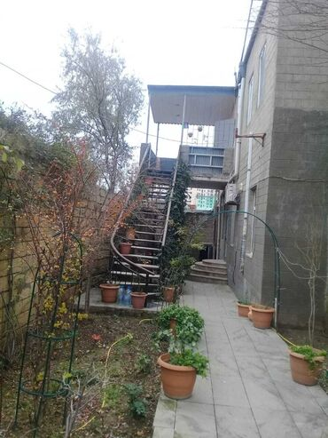 1 комнатные квартиры снять в Азербайджан: Сдается квартира: 2 комнаты, 60 кв. м, Баку