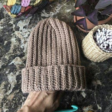 вязание крючком пончо в Кыргызстан: Вязание на заказ и в наличие, всё ручная работа