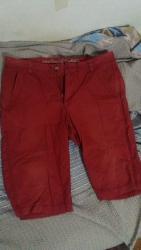 Пляжные мужские шорты из Турции.размер 32